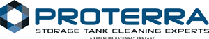 Proterra Storage Tank Cleaning Experts - A Berkshire Hathaway Company